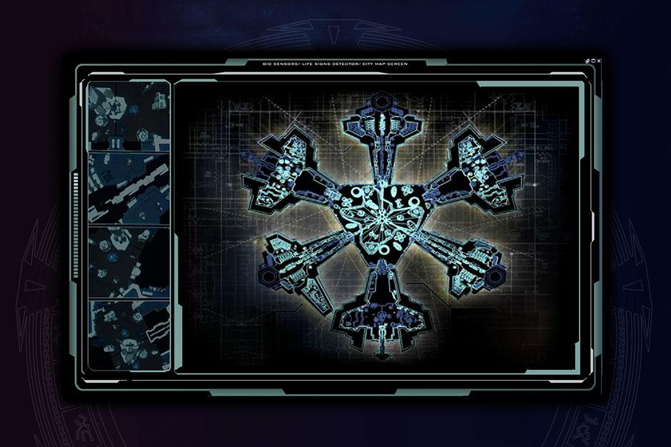 Aisnsim Atlantis Interface System Simulator Dbs Creative
